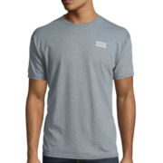 Vans® Freeasy Short-Sleeve T-Shirt