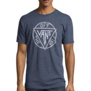 Vans® Whipplet Short-Sleeve T-Shirt