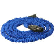 Natico 25 ft. Scrunchie Hose