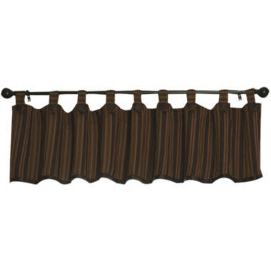 jcpenney.com | HiEnd Accents Wilderness Ridge Valance
