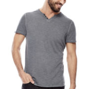 i jeans by Buffalo Campo Short-Sleeve Tee