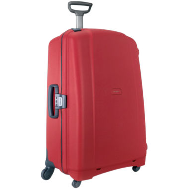 "jcpenney.com | Samsonite® F'Lite GT 31"" Hardside Spinner Upright Luggage"