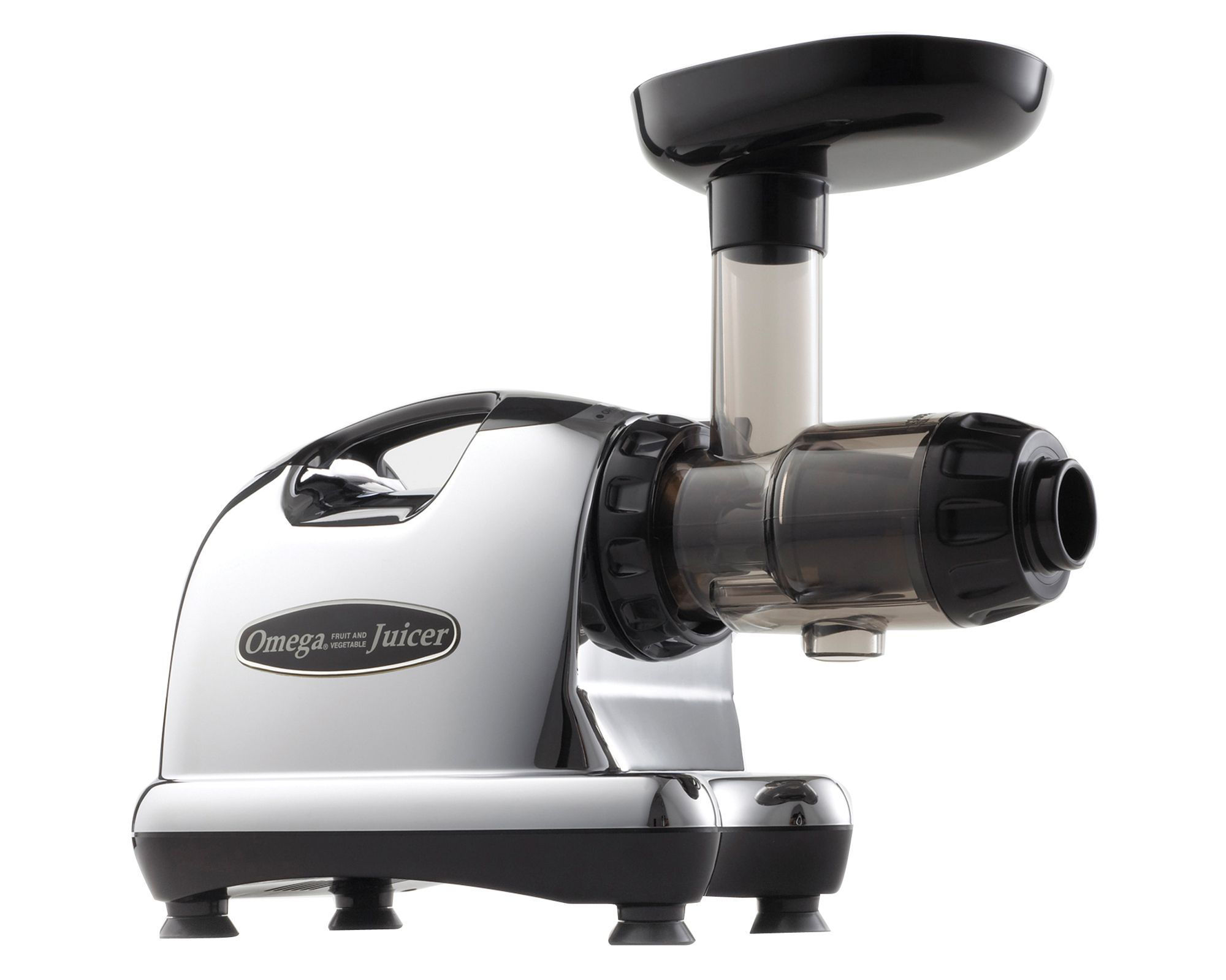 See Why Masticating Juicers Outperform Centrifugal Juicers In Every Category But One