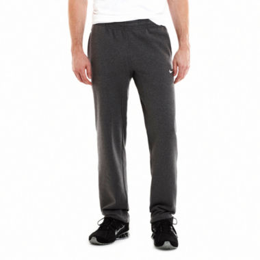 jcpenney.com | Nike® Fleece Pants