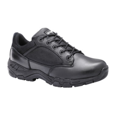 jcpenney.com | Magnum Viper Pro 3 Mens Work Shoes