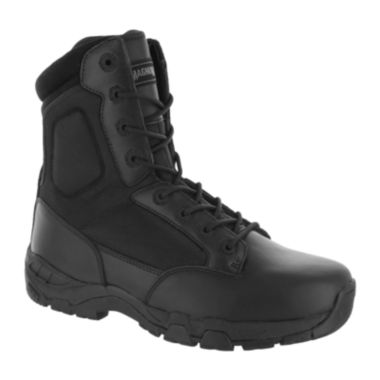 jcpenney.com | Magnum Viper Pro 8 Mens Side-Zip Work Boots