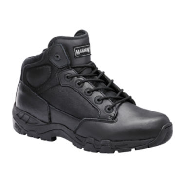 jcpenney.com | Magnum Viper Pro 5 Mens Side-Zip Waterproof Work Boots