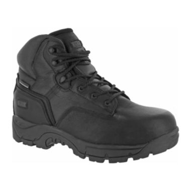 jcpenney.com | Magnum Precision Ultra Lite II Mens Composite-Toe Work Boots