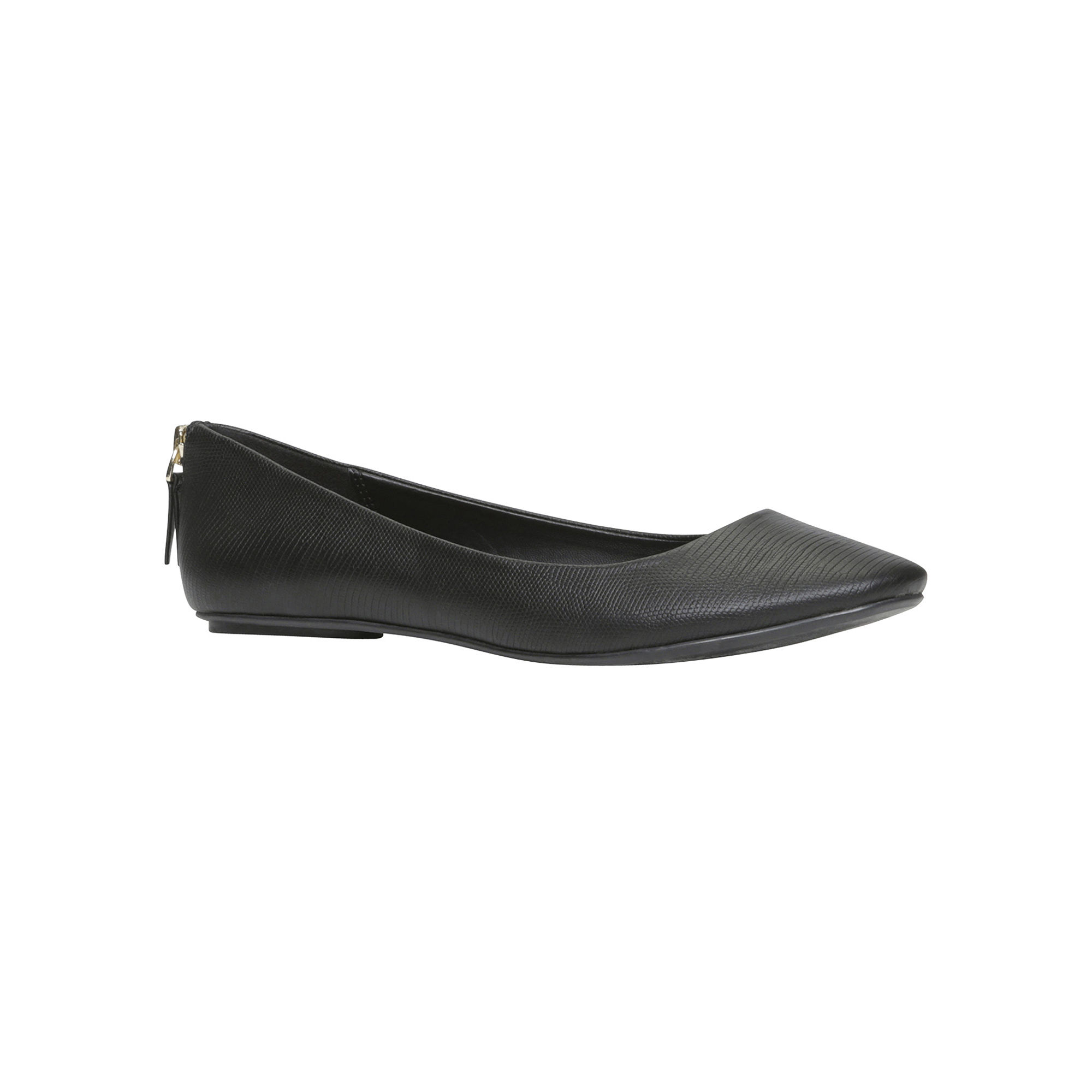 5455a400f7d9 ... UPC 682474305166 product image for Call It Spring Chaella Ballet Flats