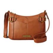 Relic® Parker Crossbody Bag