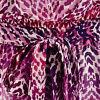 Purple/orcid Jm