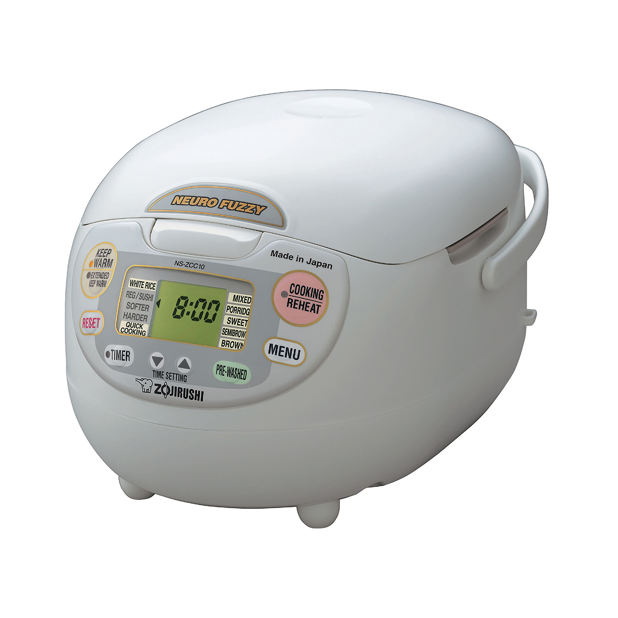 Bed Bath Beyond Rice Cooker
