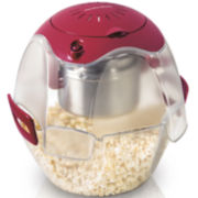 Hamilton Beach® Party Popper™ Popcorn Popper