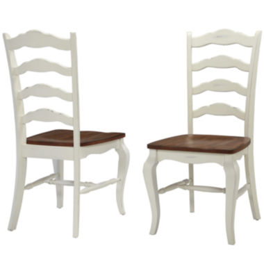 jcpenney.com | Beaumont Set of 2 Dining Chairs