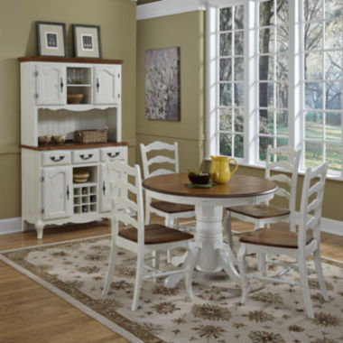 jcpenney.com | Beaumont Dining Collection