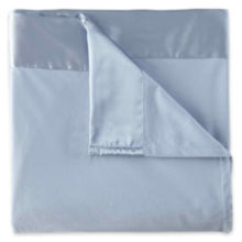 Micro Flannel® All Seasons Year Round Sheet Blanket