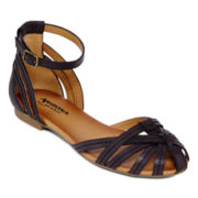 Arizona Cassie Sandals