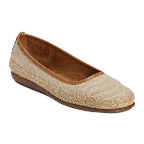 A2 by Aerosoles® Rock Solid Slip-On Shoes