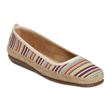 jcpenney.com | A2 by Aerosoles® Rock Solid Slip-On Shoes