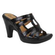 Eurosoft™ by Sofft Valentina Sandals