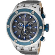Invicta® Mens Reserve Specialty Subaqua Chronograph Watch, Two-Tone