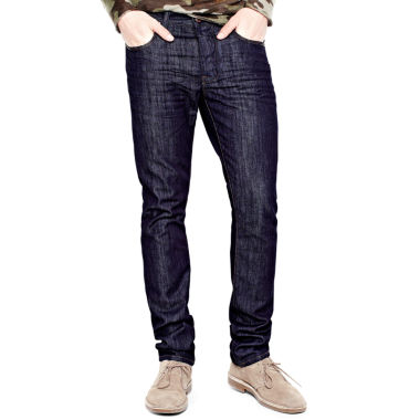 jcpenney.com | William Rast™ Davis Tapered Jeans