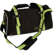 Cricut® Shoulder Bag