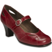 A2 by Aerosoles® Marimba Mary Janes