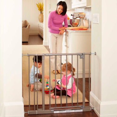 jcpenney.com | North States™ Supergate Easy Close Gate