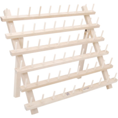jcpenney.com | Mini 60 Spool Thread Mega-Rack ll