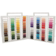 Sulky Embroidery Slimline Dream Thread Assortment
