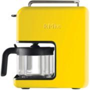 DeLonghi® 5-Cup kMix Coffee Maker DCM02