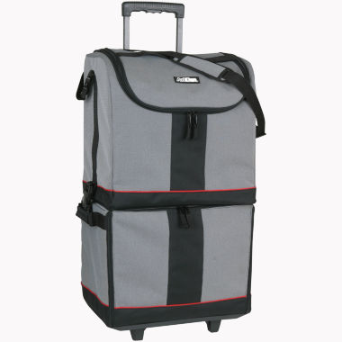 jcpenney.com | ArtBin Tote Express