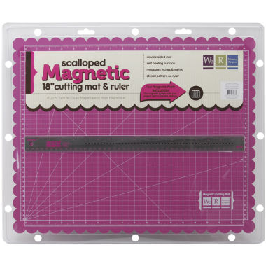 jcpenney.com | Magnetic Cutting Set