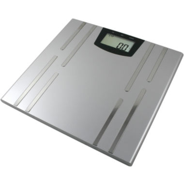 jcpenney.com | Bathroom Scale
