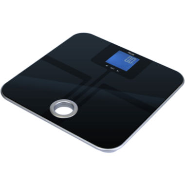 jcpenney.com | AWS Digital Personal Bath ITO Body-Fat Scale with Handle