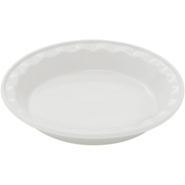"jcpenney.com | Chantal® Set of 2, 9"" Easy as Pie Dishes™"