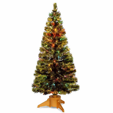 jcpenney.com | National Tree Co 6 Feet Radiance Pre-Lit Christmas Tree