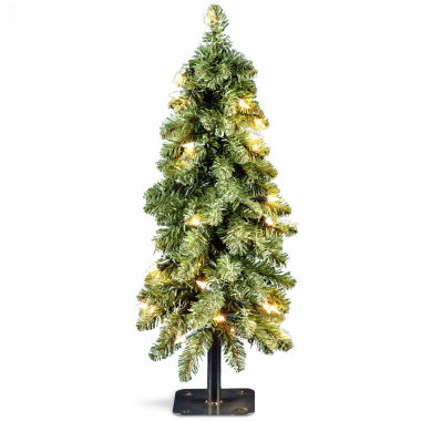 jcpenney.com | National Tree Co 2 Feet Pre-Lit Christmas Tree
