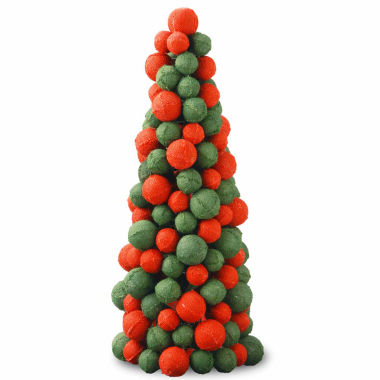jcpenney.com | National Tree Co 2 Feet Tower Christmas Tree