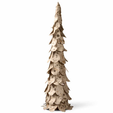 jcpenney.com | National Tree Co. 2 Foot Christmas Tree