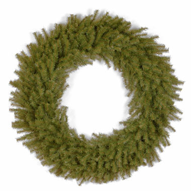 jcpenney.com | National Tree Co Norwood Fir Indoor/Outdoor Christmas Wreath