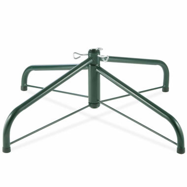 jcpenney.com | National Tree Co. Tree Stand
