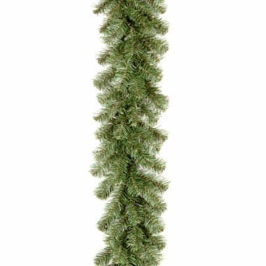 jcpenney.com | National Tree Co. Kincaid Spruce Christmas Garland