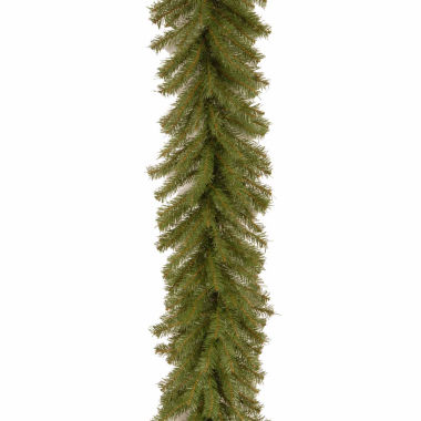 jcpenney.com | National Tree Co Norwood Fir Christmas Garland