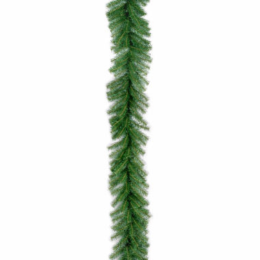jcpenney.com | National Tree Co. Norwood Fir Christmas Garland