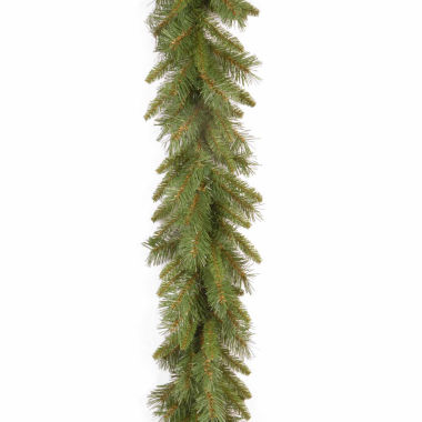 jcpenney.com | National Tree Co. Tiffany Fir Christmas Garland