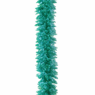 jcpenney.com | National Tree Co Tinsel Garland Christmas Garland