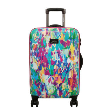 jcpenney.com | Skyway Haven Hardside Carry-On Luggage