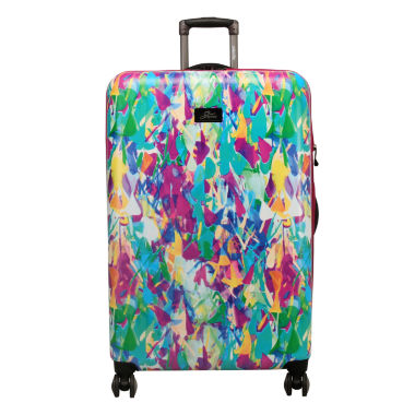 jcpenney.com | Skyway Haven Hardside Luggage